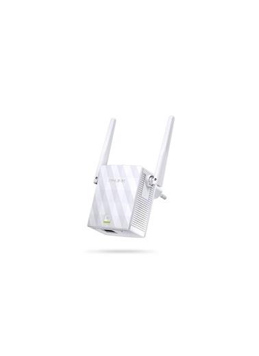 TL-WA855RE 300Mbps 2 Harici Antenli Kompakt Access Point ve Menzil Genişletici-TP-LINK